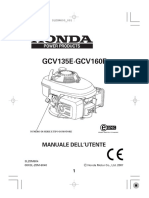Gcv135e Gcv160e Italiano (3lz0m604)