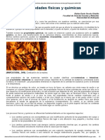 Propiedades Físicas y Químicas.pdf