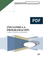 LIBRO_-_INICIANDO_LA_PROGRAMACI_N.doc