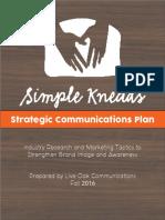 skstrategicplan2