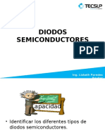 s01 Diodos Semicond 2017 1