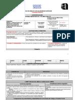 Formato Eda 1 Modulo3 Enero -Junio 2014 Sub 1