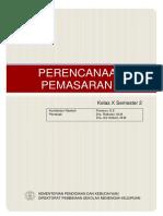 perencanaan-pemasaran-2.pdf