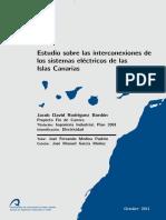PFC_JacobRguez_Interconexion_Canarias.pdf
