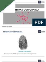 La Identidad Corporativa-8