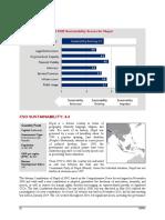 Nepal CSO-SI Report