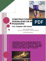 construccindelasexualidadennuestropsiquismo-140904193413-phpapp02