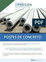 postes-de-concreto.pdf