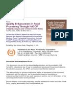 agr-14-haccp.pdf