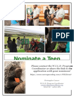 Nomination Flyer.docx