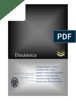 DINAMICA CINEMATICA DE CUERPOS RIGIDOS.pdf