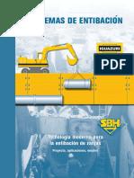 entibacion_general.pdf