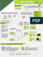 130620_5_Infografia_montaje.pdf
