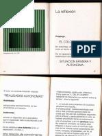 272421017-Reflexiones-Sobre-El-Color-cruz-Diez.pdf