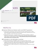 8 SNCF Interference Workshop v4b