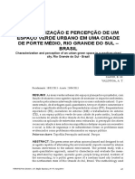 1_339.pdf