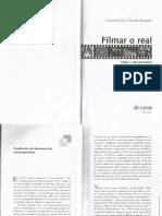 11 FE191-2016 Filmar o Real (14-37)
