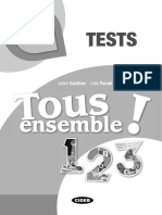 256779819-tests Francaistous-Ensemble123-Tests.pdf