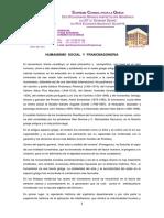 Grecia_Humanismo Social y Francmasoneria