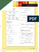 Besley_EQ.pdf