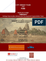 CHP_for_Puri_Volume_I.pdf