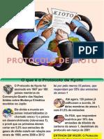 protocolo de kioto.pptx