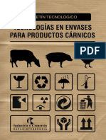 Boletin_Carnicos.pdf