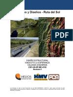 Viaducto La Esperanza