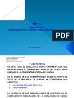 Generalidades Fundaciones (enviar)