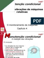 04 Br Monitoramento de Máquinas