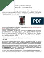 HematuriaVesicalEnzootica.doc