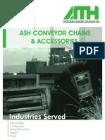 Advanced Material Handling Brochure