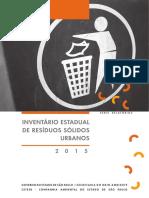 residuos-solidos-domiciliares-2015.pdf