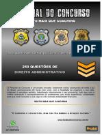 250QuestõesAdministrativo.pdf