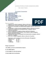 Auditoria CMMS-español-vf.doc