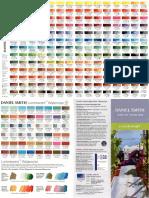 DS chart.pdf