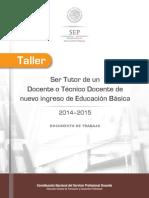 TALLER TUTOR.pdf