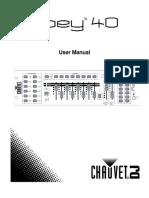 inter9.pdf