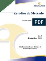 EstudiosectorialCafe 2012.pdf