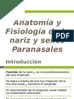 Anatomía-y-Fisiología-de-la-Nariz-y-Senos-Paranasales