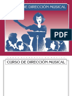 curso de direccion musical.pdf