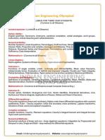 IEO_Syllabus_Third_Year-Mechanical_Engineering.pdf