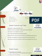 Hyundai BM