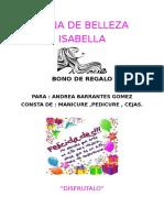 ZONA DE BELLEZA.docx