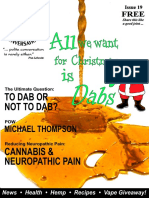 Joint Conversations Newsletter - December 2015