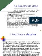 t1-protectia datelor