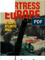 Osprey - Fortress Europe - Hitler's Atlantic Wall.pdf