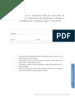 Comprensión lectora 1° medio (1) (1).pdf