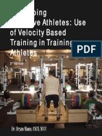Bryan Mann - Developing Explosive Athletes.pdf