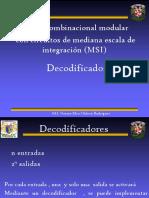 decodificador.pdf